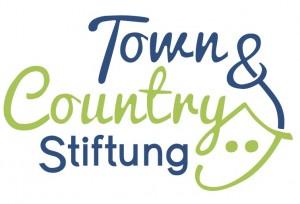 TC Stiftung