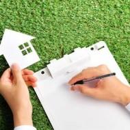 Auf den Grund gehen: Bodengutachten beim Hausbau